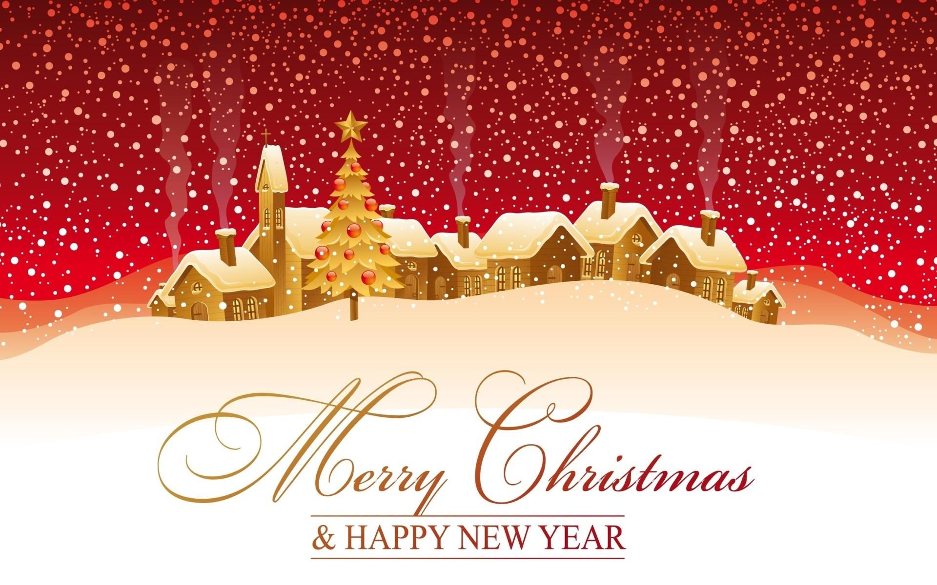 Merry Christmas Innovation Pioneers