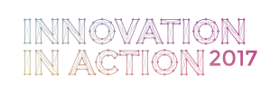 Reports from Innovation in Action 2017