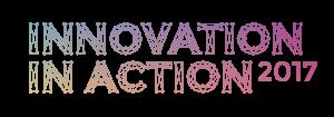 Innovation in Action 24-25 October 2017