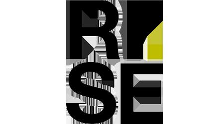 RISE – The Swedish Research Institute
