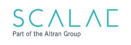 SCALAE_PartofAltran2014-01