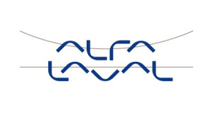 Our 39th Tankmeeting #3-2017 – Innovation Beyond 2020 Alfa Laval