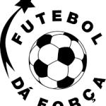 futebol da forca