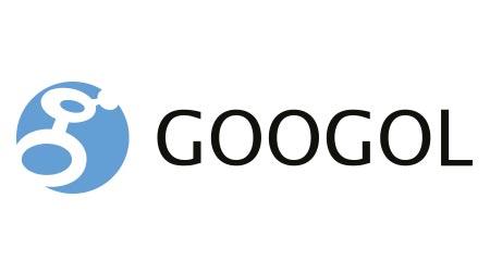 googol