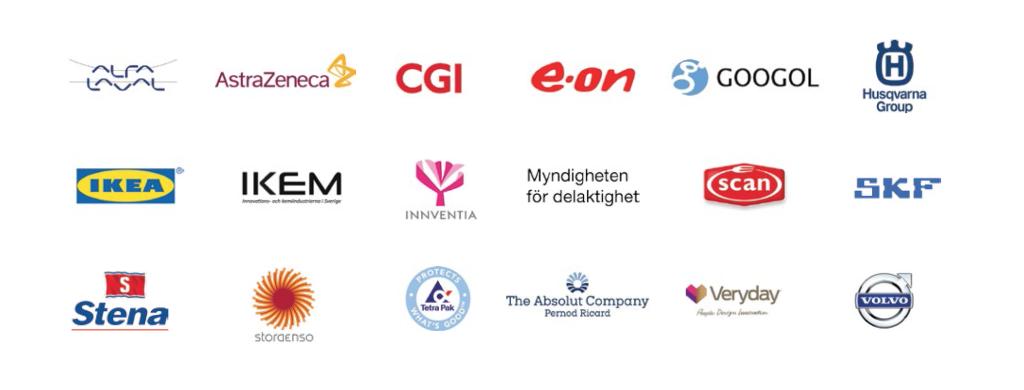 initiating companies 2016