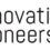 Established Companies & Startup Match Making at Sveriges Innovationsriksdag 25-26 April