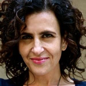 Leila El-Sherif Wollheim to speak at Innovation in Action