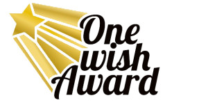 Just Arrived is Granted the 2017 One Wish Award by Innovation Pioneers