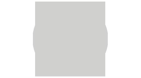 Tetra Pak